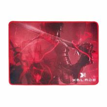 mouse-pad-xblade-gaming-g2