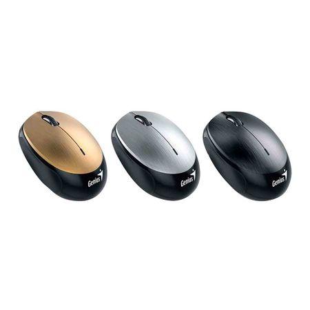 mouse-genius-nx9000bt