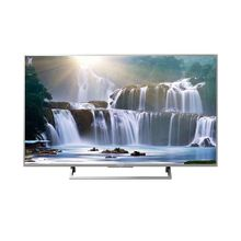 televisor-sony-led-49-uhd-4k-smart-tv-xbr49x805e