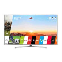 televisor-lg-led-65-uhd-4k-smart-tv-65uk6550psb