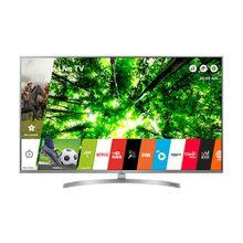 televisor-lg-led-65-uhd-4k-smart-tv-65uk7500psa