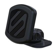 soporte-para-carro-scosche-magdm-negro