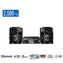 minicomponente-panasonic-2000w-sc-akx710puk