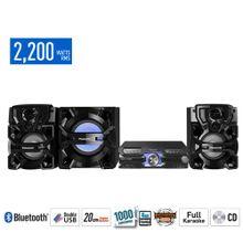 minicomponente-panasonic-2200w-sc-akx910puk