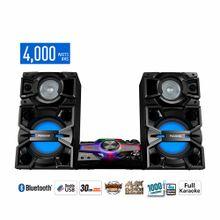 minicomponente-panasonic-4000w-sc-max6500pu