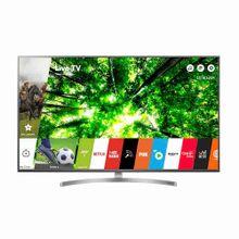 televisor-lg-led-65-suhd-4k-smart-tv-65sk8000psa