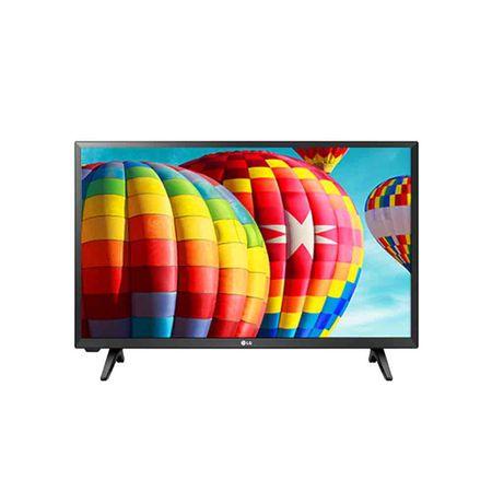 monitor-lg-led-28-28lk430b