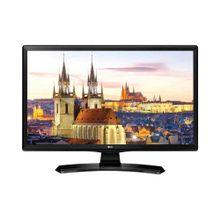 monitor-lg-led-24-24tk410d