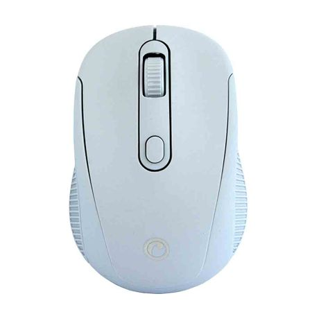 mouse-inalambrico-fiddler-fd-223g