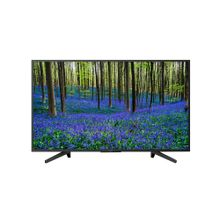 televisor-sony-led-49-uhd-4k-smart-tv-kd-49x725f