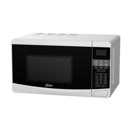 microondas-oster-20l-pogkew2701-blanco-