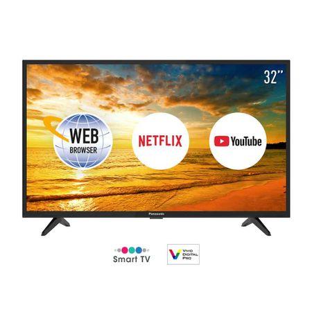televisor-panasonic-led-32-hd-smart-tv-tc-32fs500p