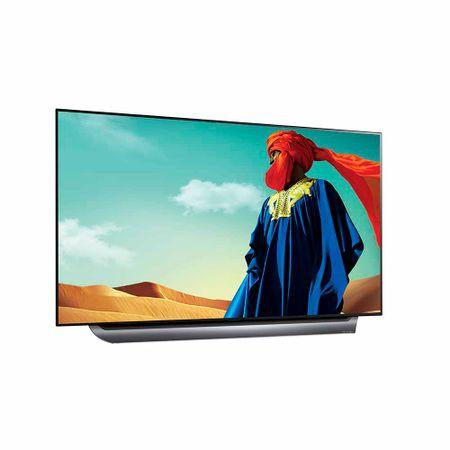 televisor-lg-oled-65-uhd-4k-smart-tv-oled65c8psa