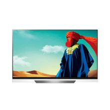 televisor-lg-oled-65-uhd-4k-smart-tv-oled65e8psa