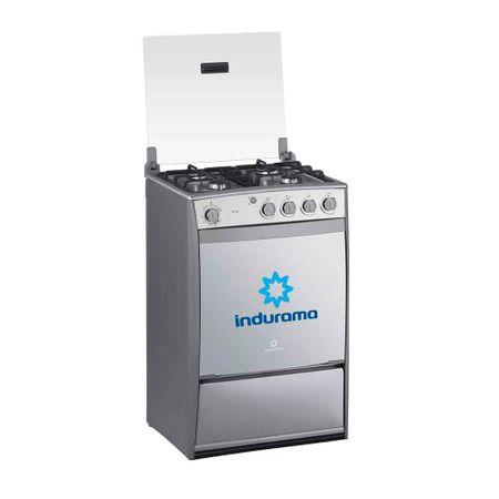 cocina-a-gas-indurama-milan-4-quemadores-cromo