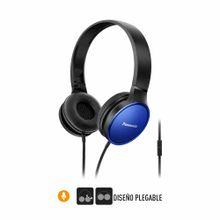 audifonos-over-ear-panasonic-rp-hf300me-azul