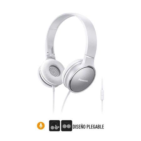 audifonos-over-ear-panasonic-rp-hf300me-blanco