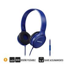 audifonos-over-ear-panasonic-rp-hf100me-azul