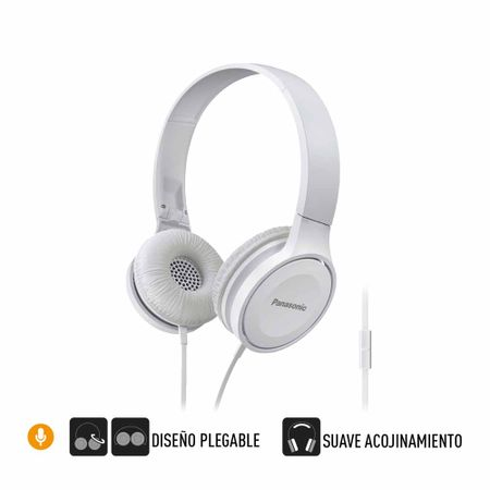 audifonos-over-ear-panasonic-rp-hf100me-blanco