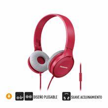 audifonos-over-ear-panasonic-rp-hf100me-rosado