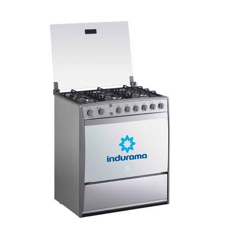 cocina-a-gas-indurama-galica-6-quemadores-cromo