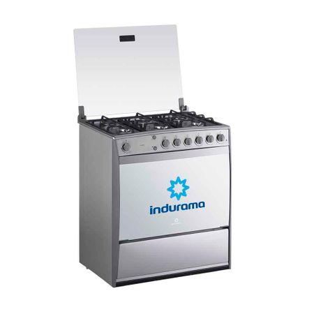 cocina-a-gas-indurama-parma-6-quemadores-cromo