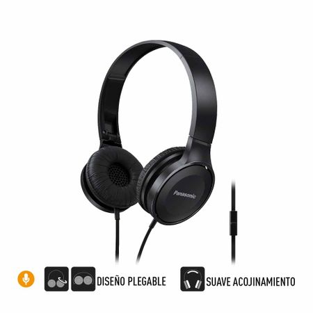 audifonos-over-ear-panasonic-rp-hf100me-negro