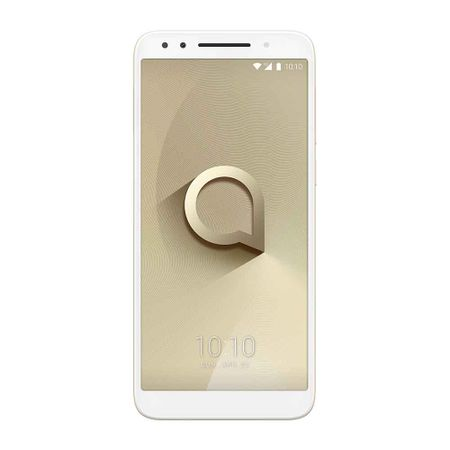 smartphone-alcatel-5052a-5.5-16gb-5mp-gold