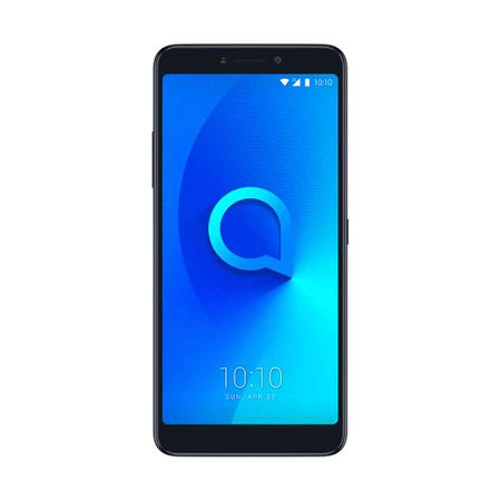 smartphone-alcatel-5099a-5.5-16gb-5mp-negro