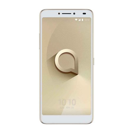 smartphone-alcatel-5099a-6-16gb-5mp-gold