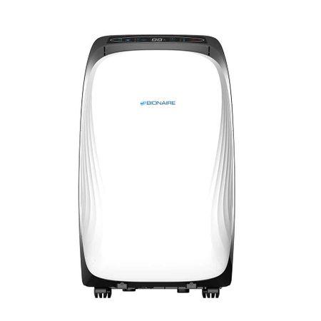 aire-acondicionado-portatil-bionaire-beppach014