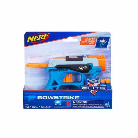 nerf-bowstrike
