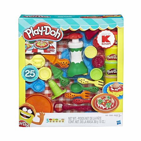 play-doh-pizza-and-pasta-dinner