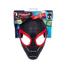 spiderman-movie-hero-miles-fx-mask