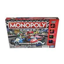 monopoly-mario-kart-gamer