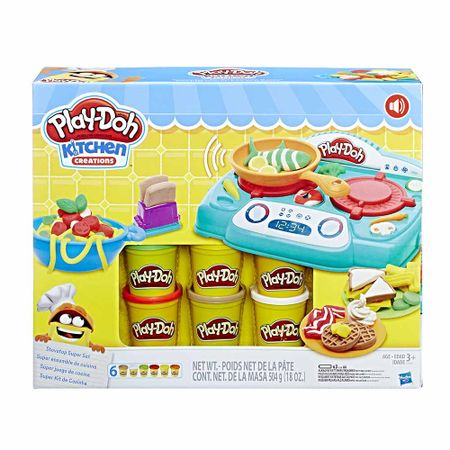 play-doh-create-and-cook