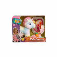 set-de-cuidado-para-mascotas-unicornio