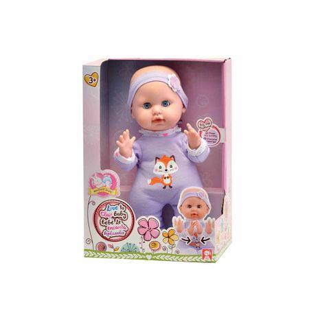 muneca-bebe-le-encanta-aplaudir