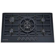 cocina-empotrada-blackline-5-hornillas-g5801gcp