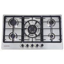 cocina-empotrada-blackline-5-hornillas-g5801scp