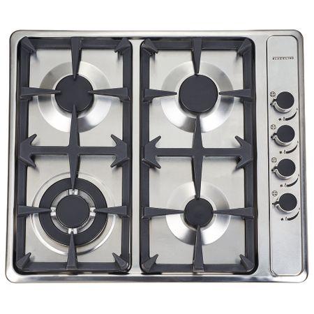 cocina-empotrada-blackline-4-hornillas-g4501scp