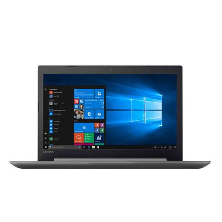 notebook-lenovo-ideapad-320-15.6-amd-9-1tb-platinum-grey