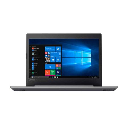 notebook-lenovo-ideapad-320-14-intel-core-i3-1tb-platinum-grey