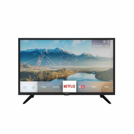televisor-daewoo-led-32-hd-smart-tv-l32v780bts