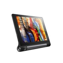 tablet-lenovo-tablet-10.1-16gb-yoga-tab3-10-negro