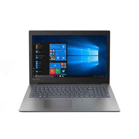 notebook-lenovo-ideapad-330-15.6-intel-core-i5-1tb-onyx-black