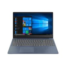 notebook-lenovo-ideapad-330s-15.6-intel-core-i3-1tb-mid-night-blue