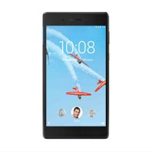 tablet-lenovo-tablet-7-16gb-tab-7-essential-negro