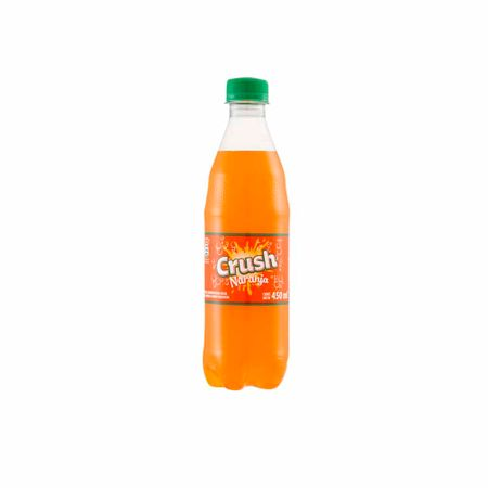gaseosa-crush-naranja-botella-450ml