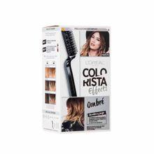 tinte-para-cabello-loreal-colorista-effects-frasco-75ml